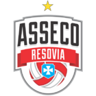 Asseco Resovia Rzeszów
