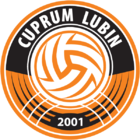 Cuprum Lubin