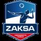 Grupa Azoty ZAKSA Kędzierzyn - Koźle