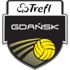 Trefl Gdańsk