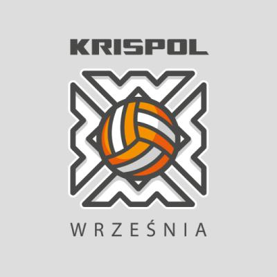 KRISPOL Września