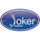 Joker Świecie