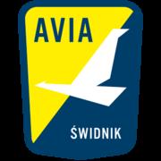 Polski Cukier Avia Świdnik