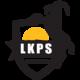 LUK Politechnika Lublin