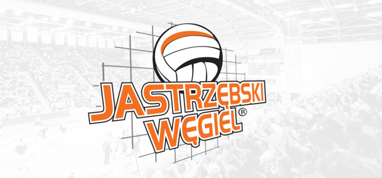 14 sierpnia prezentacja Jastrzębskiego Węgla i mecz ze Stalą Nysa