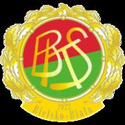 BKS BOSTIK Bielsko-Biała