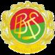 BKS STAL Bielsko-Biała