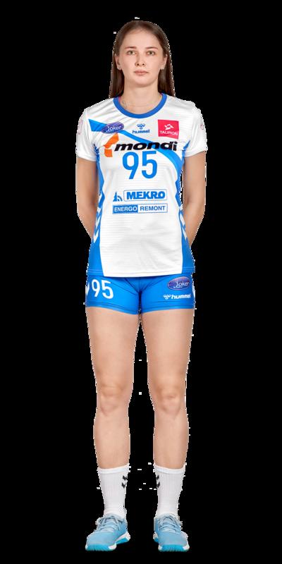Magdalena Jurczyk