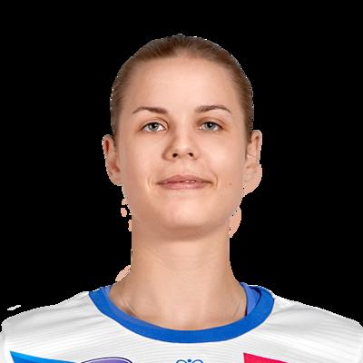 Paulina Brzoska