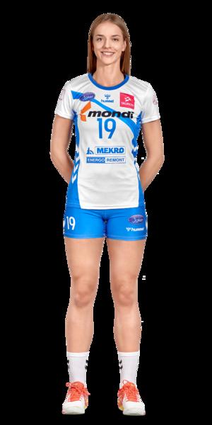 Adrianna Muszyńska
