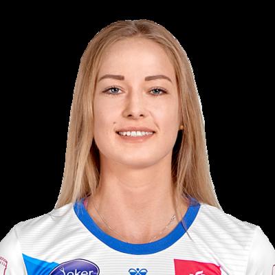 Katarzyna Urbanowicz