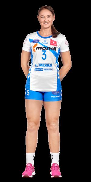 Katarzyna Marcyniuk