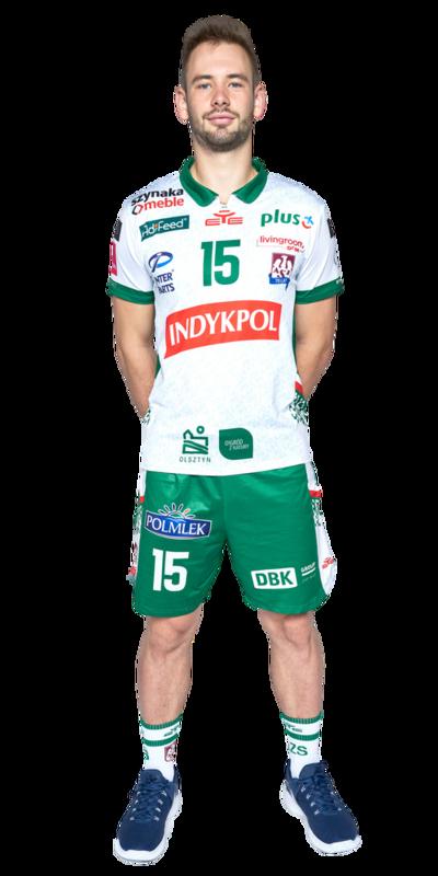 Jakub Ciunajtis