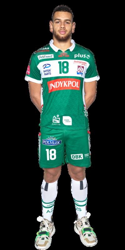 Wiktor Janiszewski