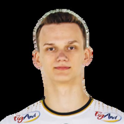 Jakub Sadkowski