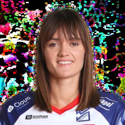 Ewelina Żurowska