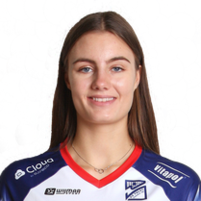 Paulina Reiter