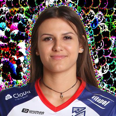 Zuzanna Kuligowska