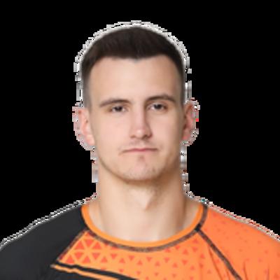 Tomasz Piotrowski