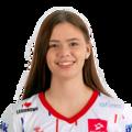 Zana Zdovc Sporer