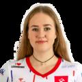 Diana Dąbrowska