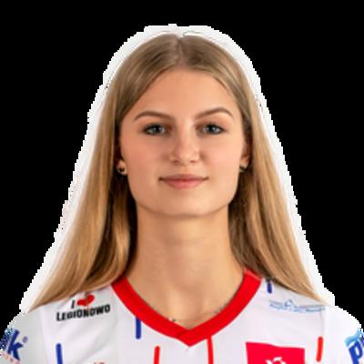 Maja Szymańska