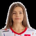 Marta Matejko