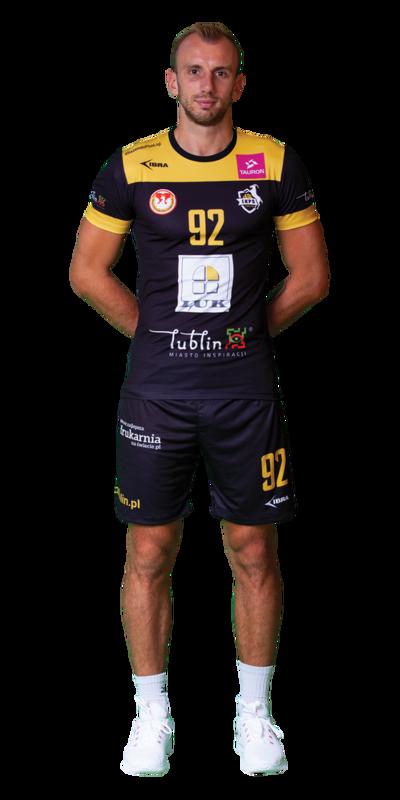 Jakub Peszko