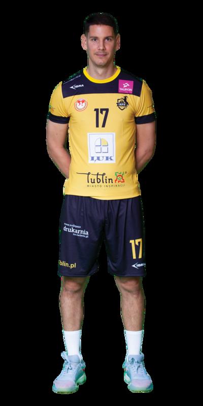 Neven Majstorović