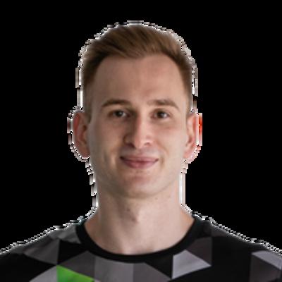 Jakub Macyra