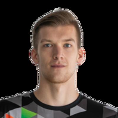 Piotr Janusz