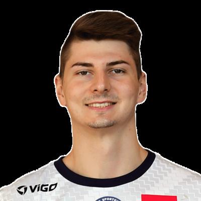 Łukasz Usowicz