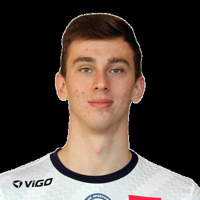 Kamil Franczak