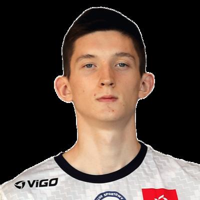 Paweł Cieślik