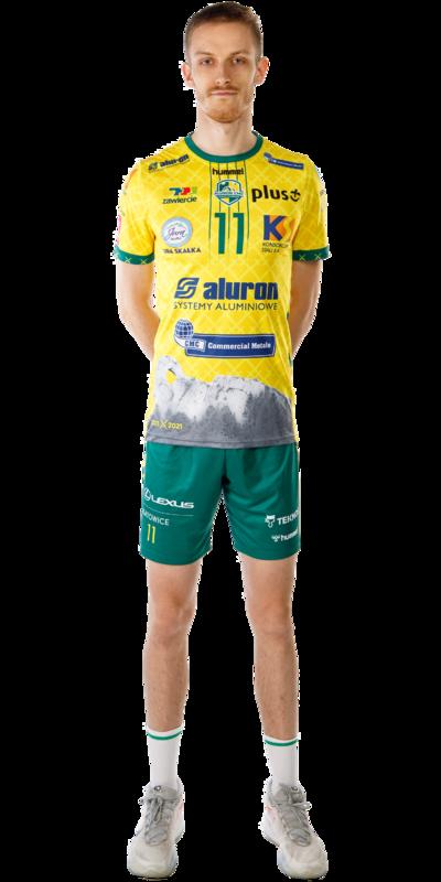 Marcin Kania