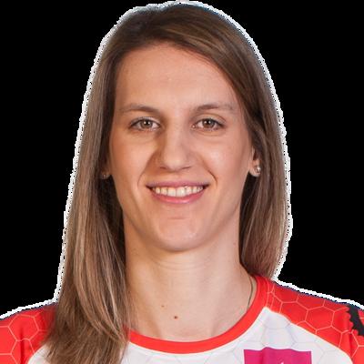Nadja Ninković