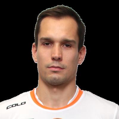 Kamil Maruszczyk