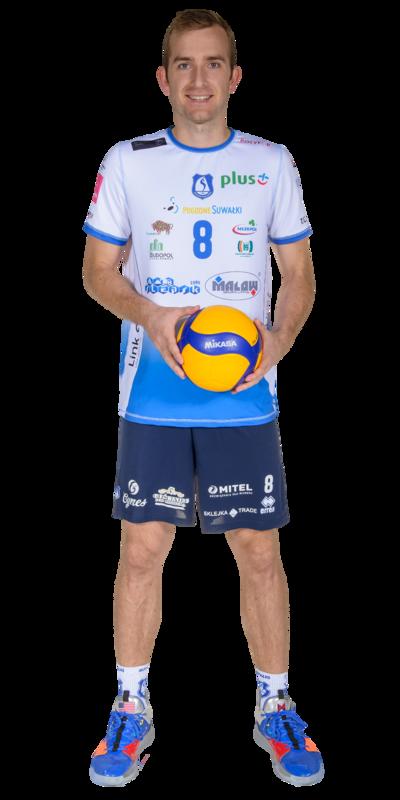 Kevin Klinkenberg