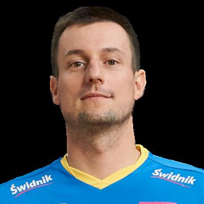 Dariusz Bonisławski