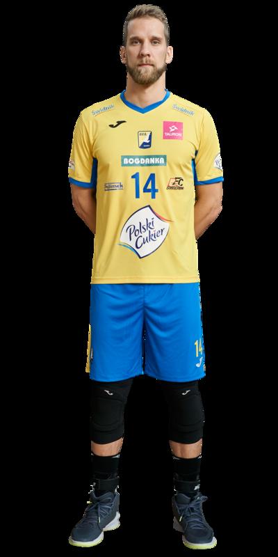 Karol Rawiak