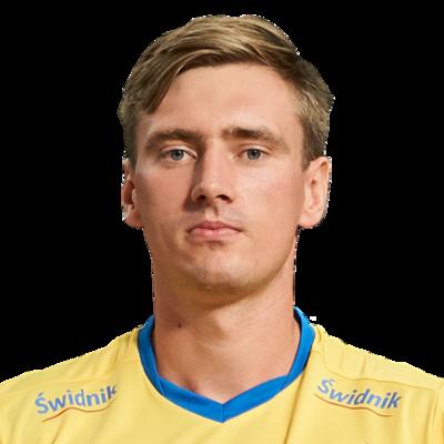 Rafał Obermeler