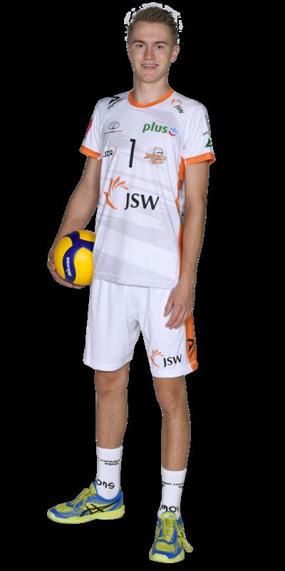 Filip Jarosiński