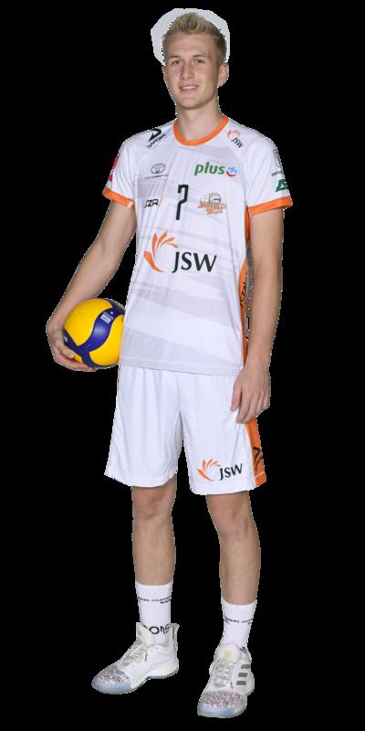 Mariusz Połyński