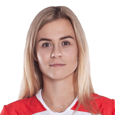 Justyna Łysiak