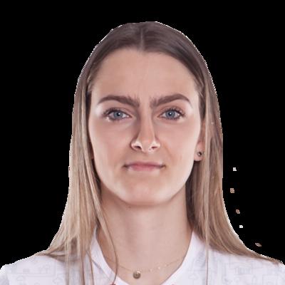 Marta Budnik