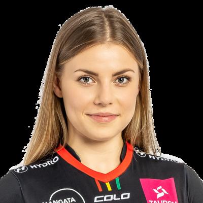 Aleksandra Szczygłowska