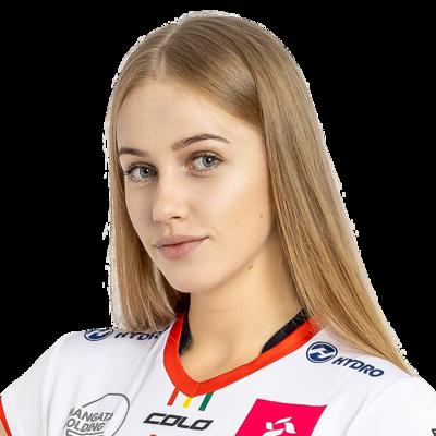 Dagmara Dąbrowska