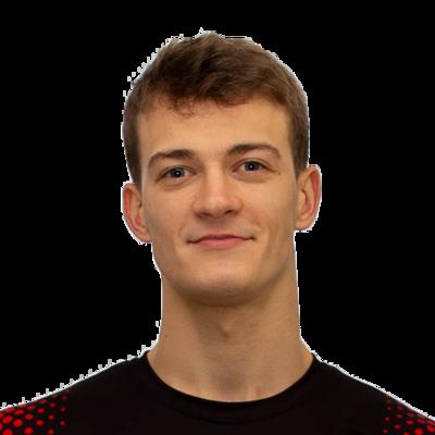 Adrian Kacperkiewicz