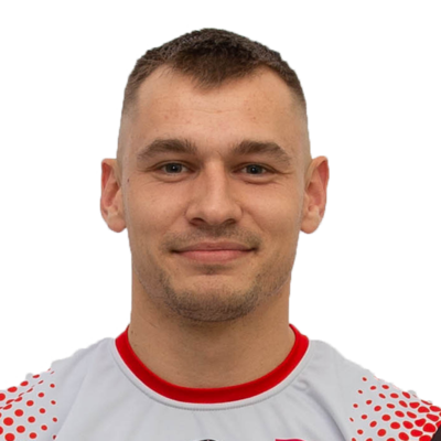 Daniel Ostaszewski