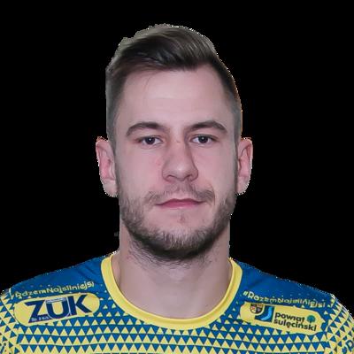 Bogdan Jurant